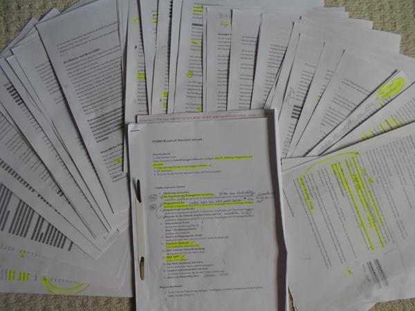 DSC02099_Schreibphasen2