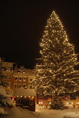 Weihnachtsmarkt_pogobuschel_pixelio.de