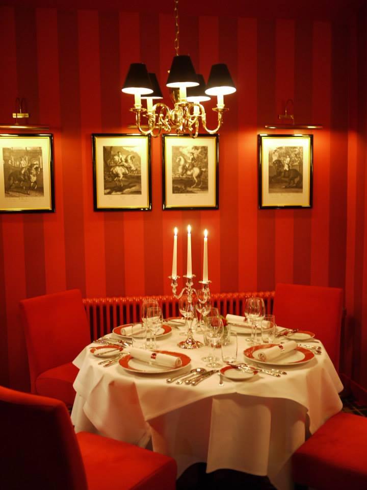 Alboth's Restaurant_n,