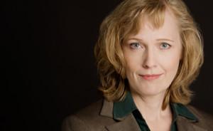Sylvia Löhken, Foto Rechte Sylvia Löhken