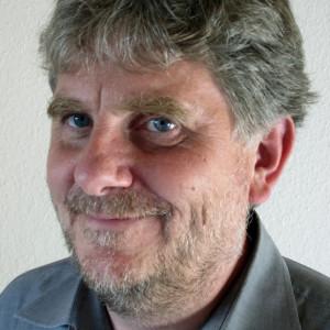 Heiner 2012-08d
