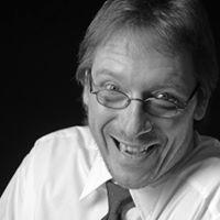 Jörg Mersmann