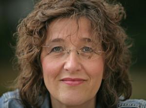 BiographinIW, Foto Gert Wagner