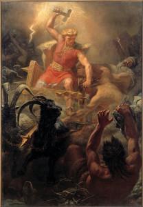 332px-Mårten_Eskil_Winge_-_Tor's_Fight_with_the_Giants_-_Google_Art_Project